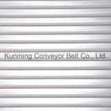 (EM200/2: 0+3.0ST/4.5W) Conveyor Belt for Wood Processing