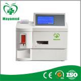 My-B029 Clinical Blood Gas Electrolyte Analyzer