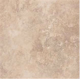 Rustic Porcelain Flooring Tiles for Project 450*450mm