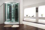 Monalisa Fancy Design Steam Room (M-8266)