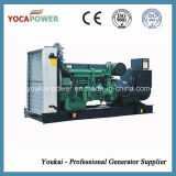Volvo 220kw/275kVA Three Phase Power Diesel Generator Set