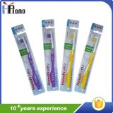 Cheap Wholesale Toothbrush for Adult