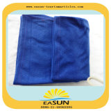 Competitive Price Softextile Super Soft Polyester Blanket