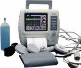 LCD Fetal / Maternal Monitor (BFM-700M)