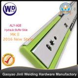 Hydraulic Buffer Slide, Drawer Slide (ALY-A08)