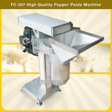 FC-307 Hot Selling Garlic Ginger Sweet Potato Chili Grinding Machine Chili Grinder Garlic Mashing Machine Ginger Masher Garlic Miller Garlic Grinding Machine