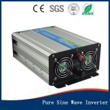off-Grid 24V 800W Power Inverter