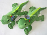 Soft Toy Children Baby Lizard Stuffed Plush Toy