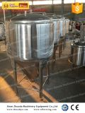 Stainless Steel Tank Pot Beer Fermentation Tank Brew Micro Brewery System