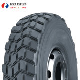 Radial 7.50r16 off-Road Truck Tire