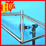Titanium Bicycle Frame Hotsale High Quality Bike Parts Titanium Alloy Frame