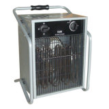 Portable Industrial Space Air Heater