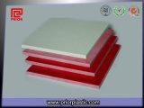 Flame Retardant Insulation Gpo-3 Material