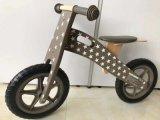 Hot Sale High Quality Wooden Bike, Popular Wooden Balance Bike