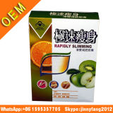 Healthy Free Side Effects Fast Slimming Product
