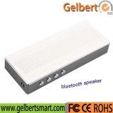 Gelbertsmart Wireless Bluetooth Speaker with Power Bank