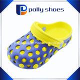 Summer Boys Slippers Fashion EVA Garden Shoe