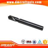 DIN1897 HSS Roll Forged Black Finished Twist Stub Drill