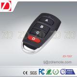 Garage Opener Remote Controller 433MHz, Wireless RF Universal Remote Control Duplicator