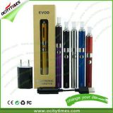 New Item Coming Mt3 Evod Starter Kit with Fast Shipping