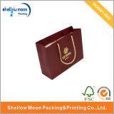 China Festival Top Selling Packaging Bag Wholesale (AZ122327)