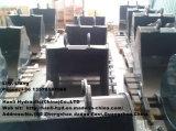 Hydraulic Sany Excavator Scoop for Doosan/ Komatsu/ Hitachi/ Kato Excavator