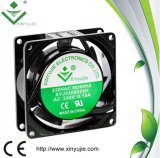 Xinyujie 8025 AC Outdoor Unit Fan Motor Axial Fan 220V AC