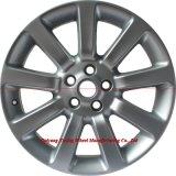 20inch Aluminum Accessories Wheel Hub Alloy Wheel Rims for Land Rover
