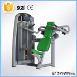 Body Building Sport Equipment Shoulder Press