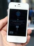 New Design OEM Music Dual-SIM Phone