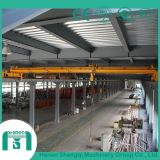 High Advanced Cxt Type Overhead Traveling Crane
