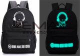 Ladies Bag Airglow Shoulder Bag