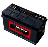 Rechargeable Battery Manufacture DIN88 12V88ah