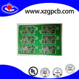 4layer High Industry Control PCB Circuit Board
