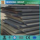 Hot Rolled Wear Resistant Steel Plate