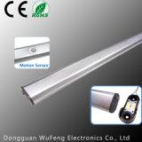 LED Wardrobe Light (motion sensor Closet Rod) -Split Type