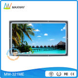 "32"" Open Frame TFT LCD Monitor with 16: 9 High Resolution 1920*1080 (MW-321ME)"