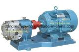 KCB Seris Gear Oil Pump