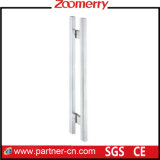 China Supplier Door Pull Handle Stainless Steel 201/216/304/316