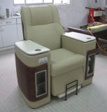 China Comfortable High Quality Pedicure Sofa for Sale