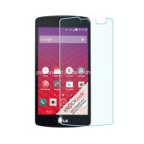Wholesale Price Mobile Screen Protector for LG F60/D392