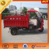 China Good Quality for Semi Cabin Box/ Heavy Three Wheeled Motor