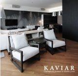 basic armchair by lagranja design smashome