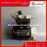 Cummins Dongfeng Engine Part Auto 3509DC2 Air Compressor