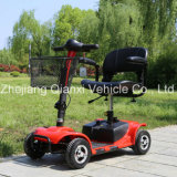 Low Price Electric Power Lightweight Scooter /Electric Mobility Vehicle (ST097)