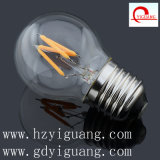 E27 3.5W G45LED Light with Factory Direct Supply
