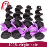 8A Free Sample Brazillian Virgin Hair Extension Human Hair Weave