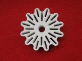 Porous Mullite Ceramic Heater Plate