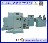 Xj-1000 Cantilever Wire Cable Single Twisting Machine