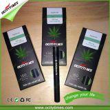 Newest Prevent Children′s Disposable O1 Disposable Electronic Cigarette